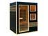 http://i.habitatetjardin.com/files/produits/1019/sauna-65116_Taille_3.jpg