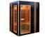 http://i.habitatetjardin.com/files/produits/1019/sauna-65117_Taille_3.jpg