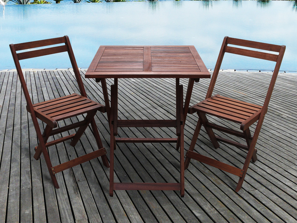 Table Salon De Jardin Mr Bricolage – Qaland.com