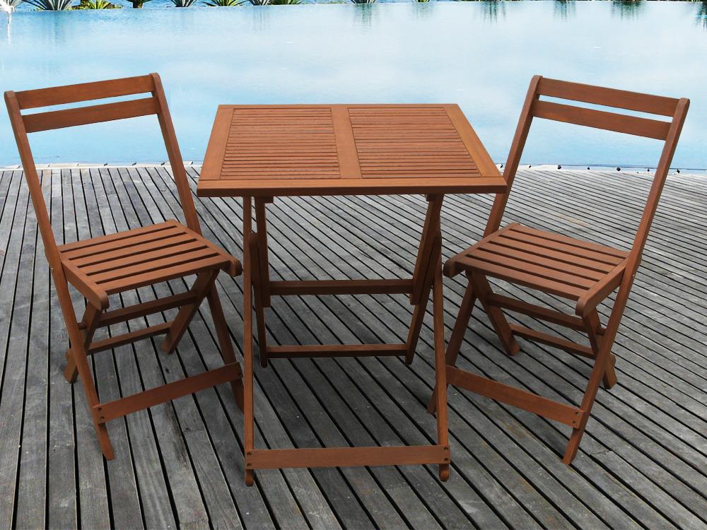 Best petite table de jardin bois photos - Petite table de jardin pliante ...