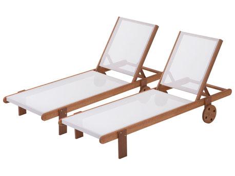 bain de soleil. Black Bedroom Furniture Sets. Home Design Ideas