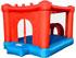 http://i.habitatetjardin.com/files/produits/1079/chateau-gonflable-93088_Taille_3.jpg