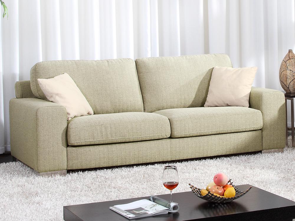 changer tissu canape maison design. Black Bedroom Furniture Sets. Home Design Ideas