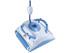 http://i.habitatetjardin.com/files/produits/1104/robot-piscine-dolphin-82009_Taille_3.jpg