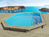 http://i.habitatetjardin.com/files/produits/1105/piscine-bois-66231_Taille_3.jpg