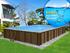 http://i.habitatetjardin.com/files/produits/1105/piscine-bois-aquabike_66588_Taille_3.jpg
