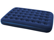 "Matelas gonflable - 2 places - ""Confort Quest Double"""