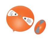 Alarme de piscine + détecteur flottant - non homologuée NP-90307