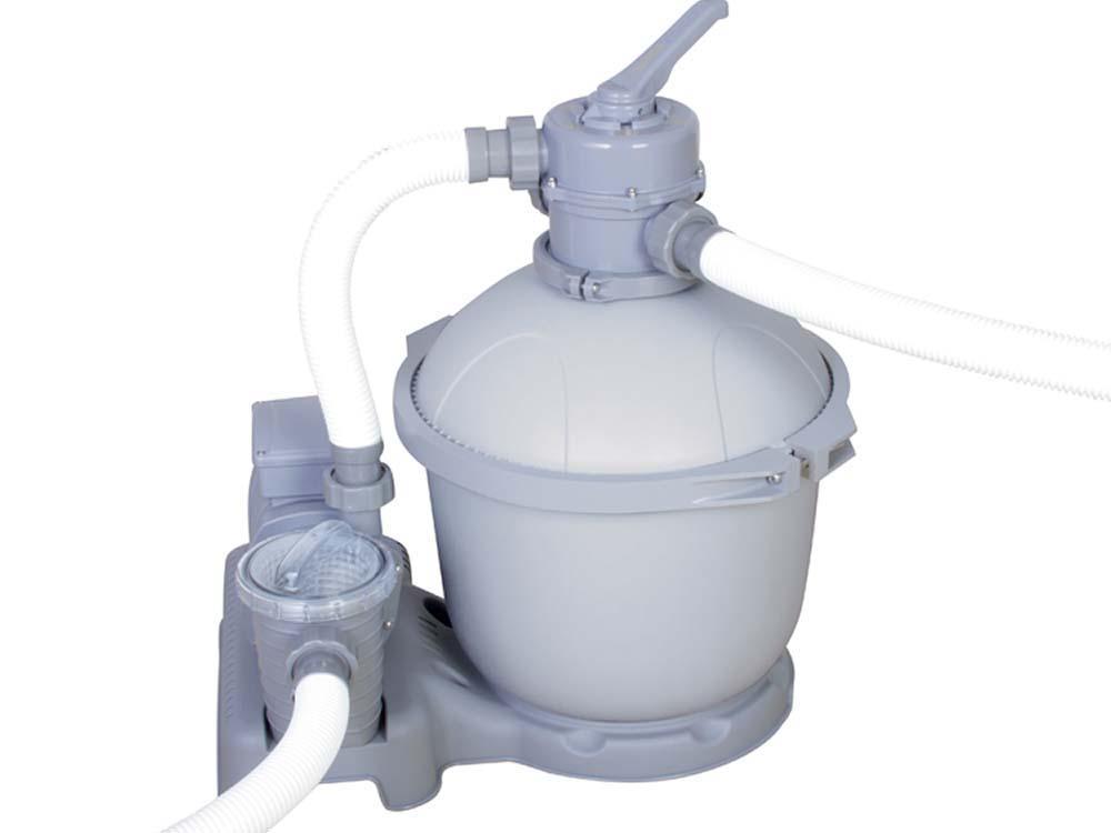 Filtration sable m3 h 78822 for Sable filtration
