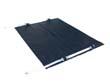 Panneaux solaires piscine - 3.8 m2