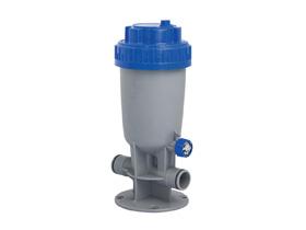 Flowclear Chlorinateur/ Doseur pour galets de chlore