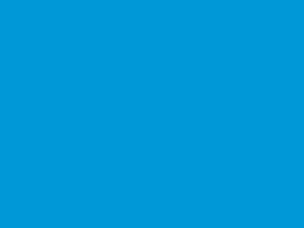 Liner uni bleu overlap 45 100e pour piscine x for Liner piscine 3 60 1 20