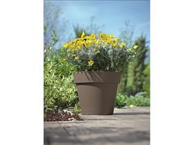 Pot simple - � 40 x H 35 cm
