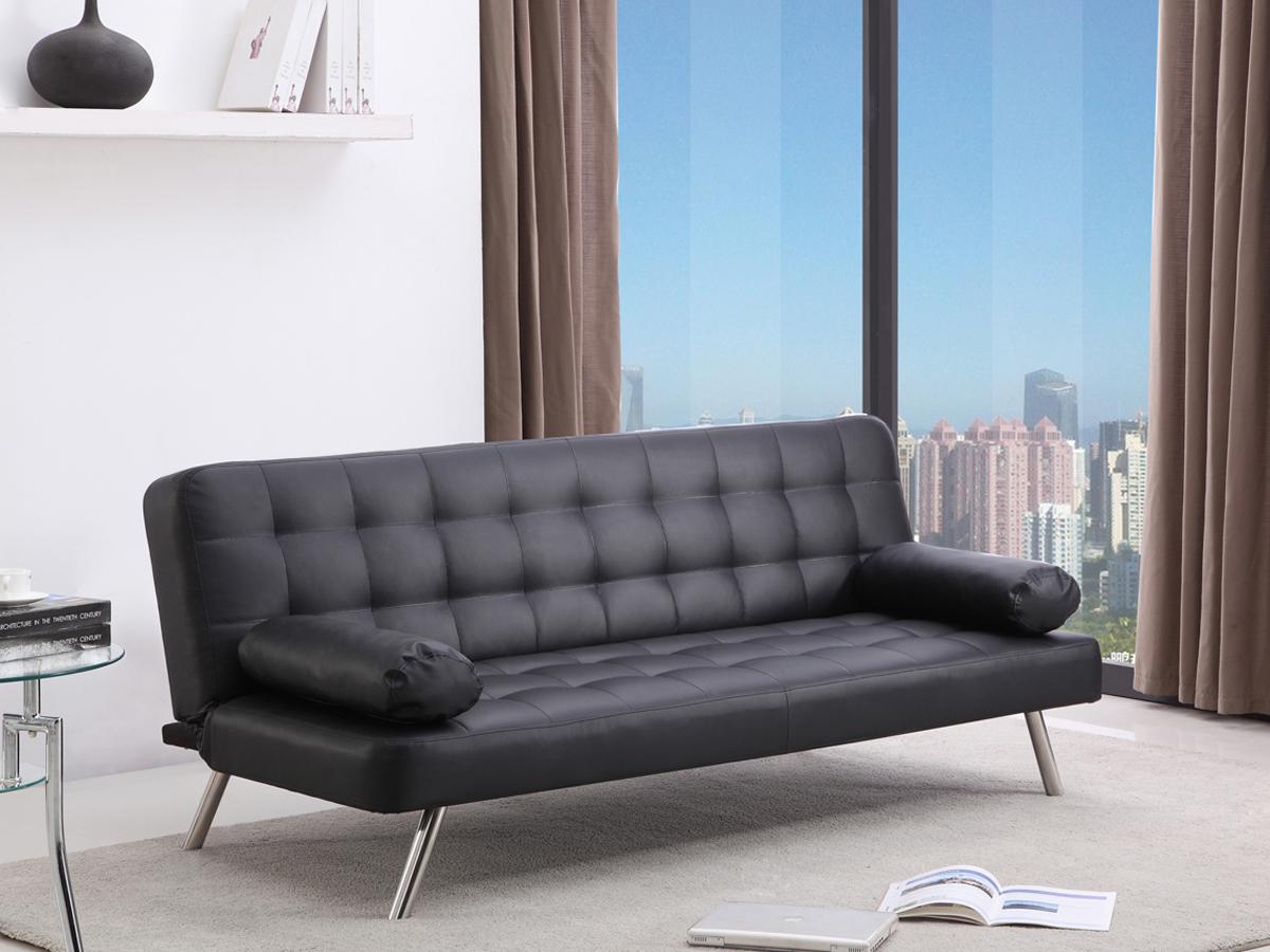 Marque deco confort - Clic clac confortable ...