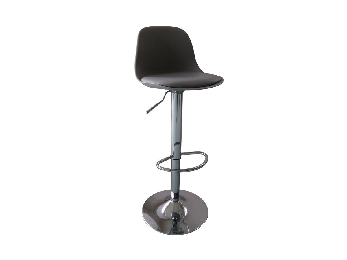 tabouret bar habitat affordable black high stool in and lacquered steel legs with tabouret bar. Black Bedroom Furniture Sets. Home Design Ideas