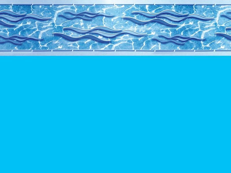 Vente liner piscine hors liner piscine hors tritoo for Acheter liner piscine