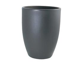 Pot pour fleurs