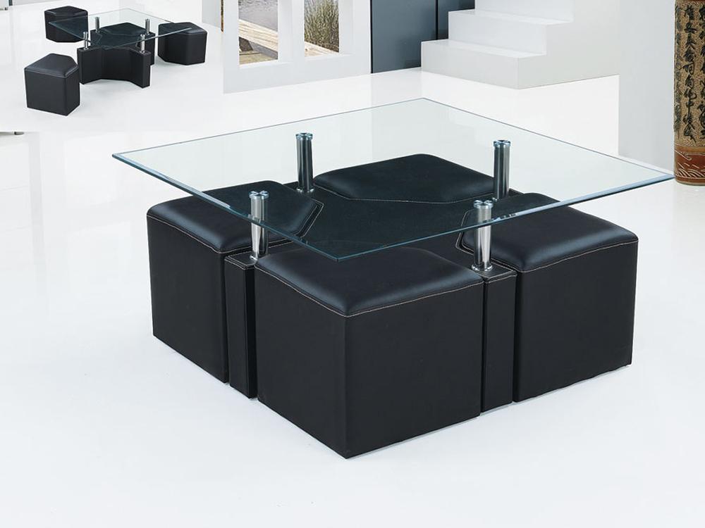 Protection Table Basse En Verre #4: Table-basse-65202_vue0.jpg