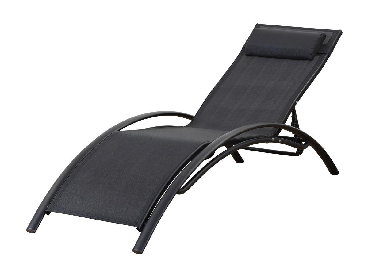 bains de soleil castorama fashion designs. Black Bedroom Furniture Sets. Home Design Ideas