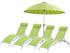 http://i.habitatetjardin.com/files/produits/1165/bain-de-soleil-parasol-68476b_Taille_3.jpg