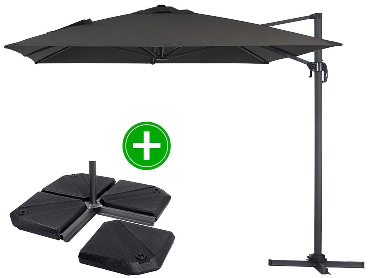 dalles parasol achat vente de dalles pas cher. Black Bedroom Furniture Sets. Home Design Ideas