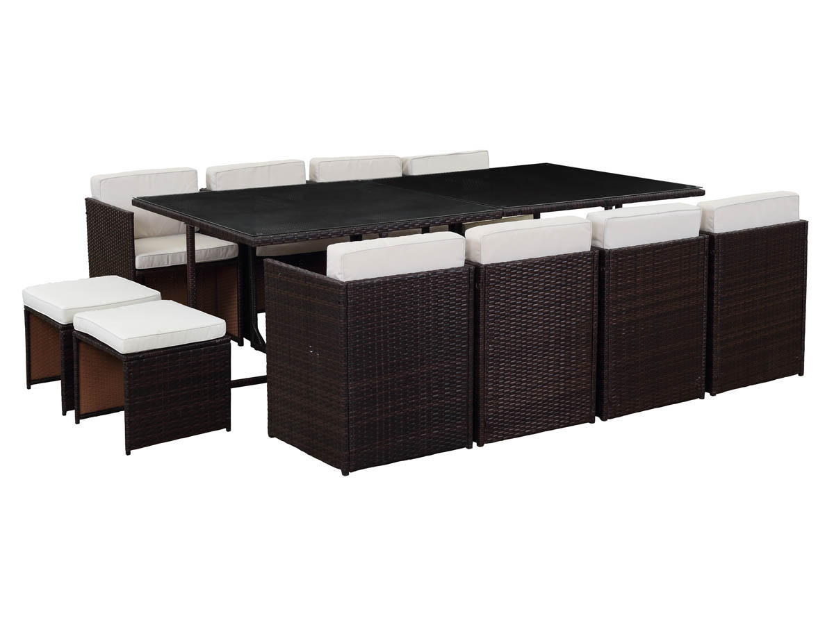 table basse jardin le bon coin. Black Bedroom Furniture Sets. Home Design Ideas