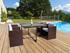 http://i.habitatetjardin.com/files/produits/1165/salon-de-jardin-resine-tressee-65713b_Taille_3.jpg