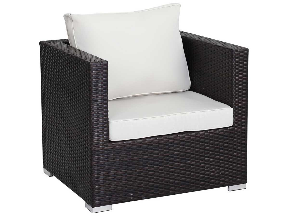 bien choisir un fauteuil de jardin en r sine tress e pas. Black Bedroom Furniture Sets. Home Design Ideas