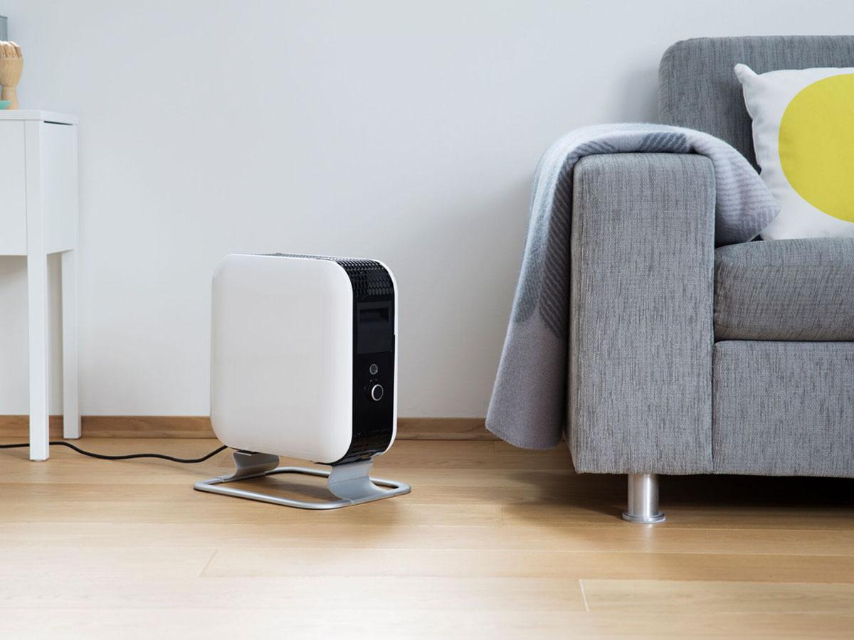 radiateur a bain huile. Black Bedroom Furniture Sets. Home Design Ideas