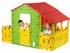 http://i.habitatetjardin.com/files/produits/1172/cabane-enfant-67248_Taille_3.jpg