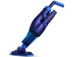 """Robot piscine hydraulique """"Aqua Jack 300"""""""