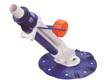 "Robot piscine hydraulique ""Prosper """