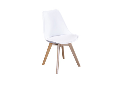 chaise et tabouret de bar. Black Bedroom Furniture Sets. Home Design Ideas