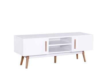 Meuble tv for Habitat meuble tv