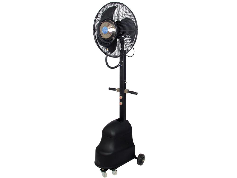 Ventilateur brumisateur haute performance 180 cm