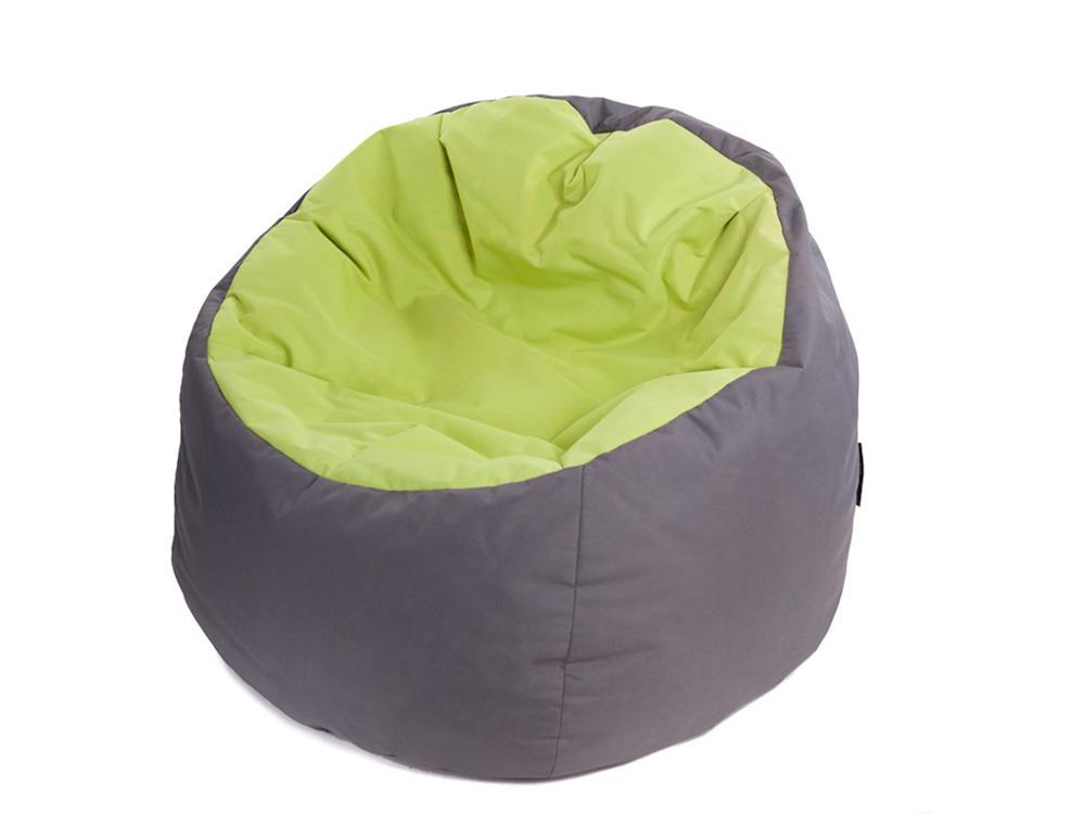 pouf bowly 61364 61389. Black Bedroom Furniture Sets. Home Design Ideas