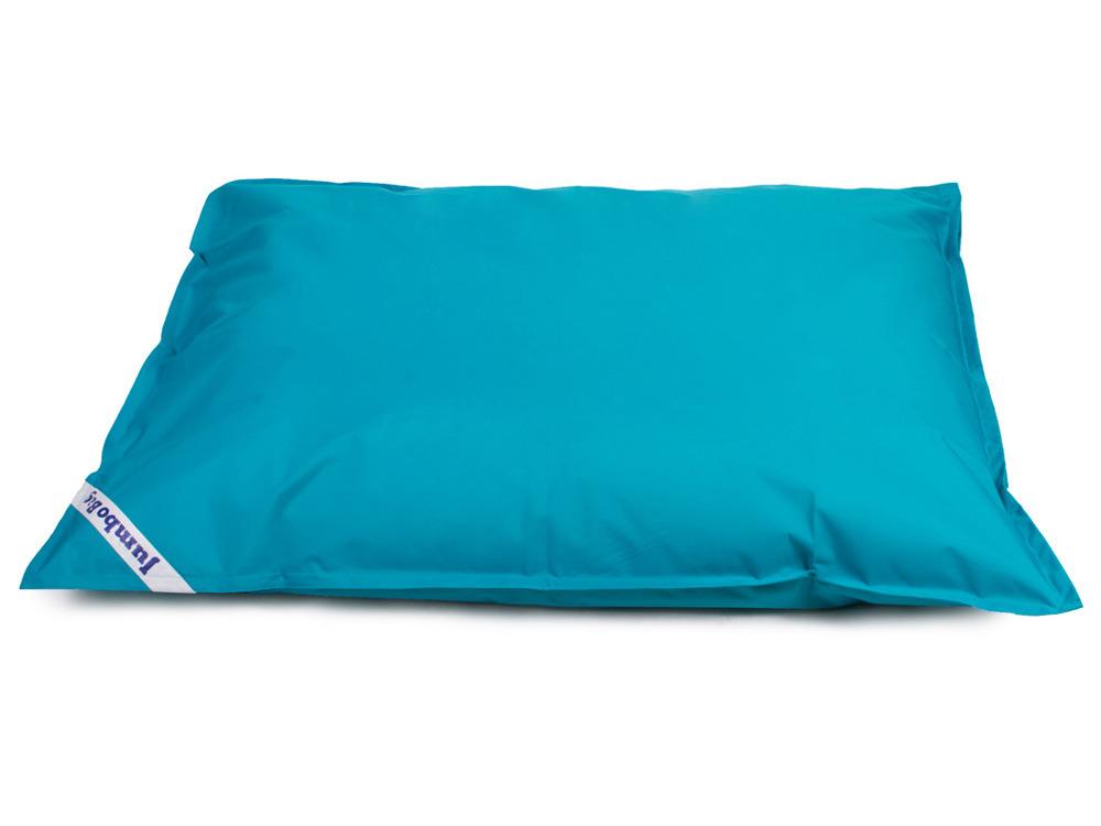 pouf coussin g ant 61360 61445. Black Bedroom Furniture Sets. Home Design Ideas