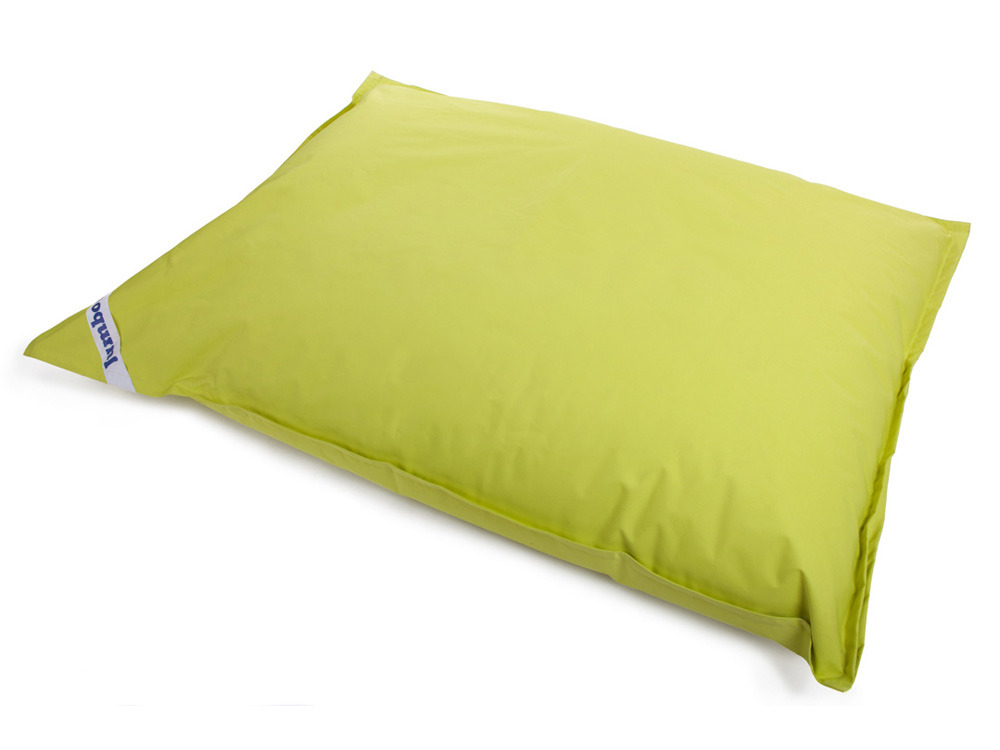 pouf coussin g ant 61360 61449. Black Bedroom Furniture Sets. Home Design Ideas