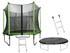 http://i.habitatetjardin.com/files/produits/1210/trampoline-65801_Taille_3.jpg
