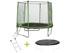 http://i.habitatetjardin.com/files/produits/1210/trampoline-65801d_Taille_3.jpg