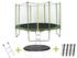http://i.habitatetjardin.com/files/produits/1210/trampoline-65802_Taille_3.jpg