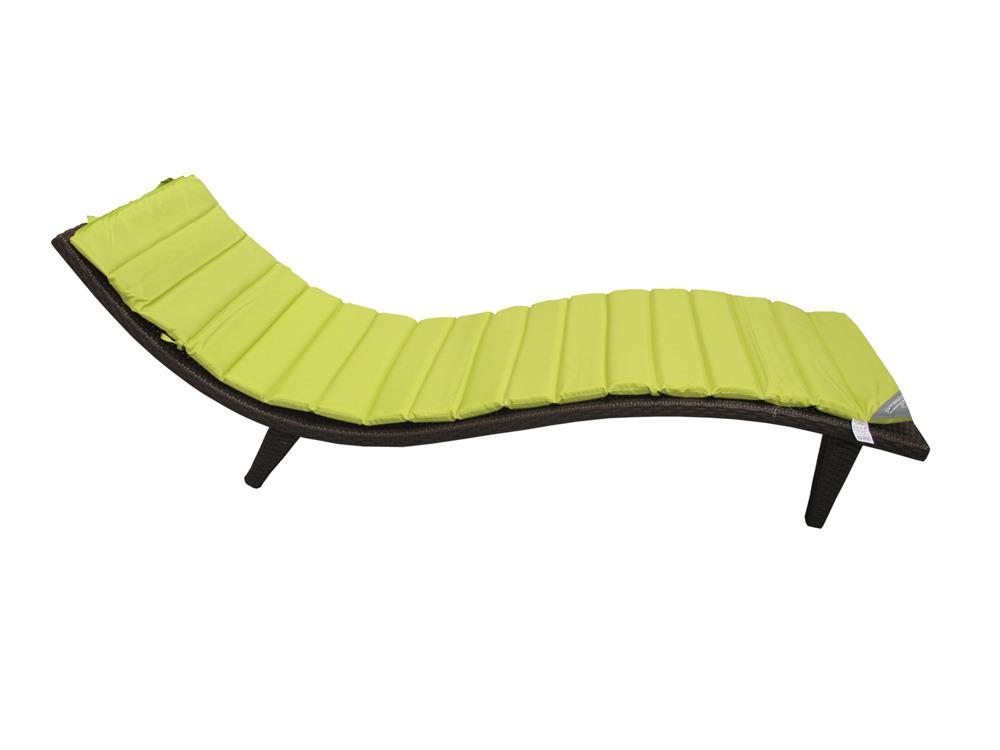 matelas roul 62168 62171. Black Bedroom Furniture Sets. Home Design Ideas