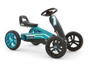 """Kart à pédales """"Buzzy Racing"""" - 2/5 ans"""
