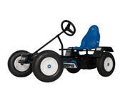 "Kart à pédales ""BERG EXtra BFR"" - 6 ans / Adulte"