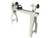 Tour à bois - Longueur max 1060 mm - 1100 W
