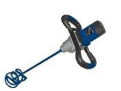 Mélangeur électrique - 1400 W