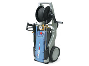 Nettoyeur haute pression 140 bars - 3200 W