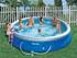 http://i.habitatetjardin.com/files/produits/1239/piscine-autoportante-69709_Taille_3.jpg