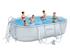 http://i.habitatetjardin.com/files/produits/1239/piscine-tubulaire-66342_Taille_3.jpg