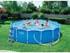 http://i.habitatetjardin.com/files/produits/1239/piscine-tubulaire-87536_Taille_3.jpg